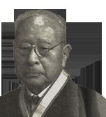 鈴木 道雄|浜松産業観光(社会見学・工場見学)|公式/浜松・浜名湖観光 ...