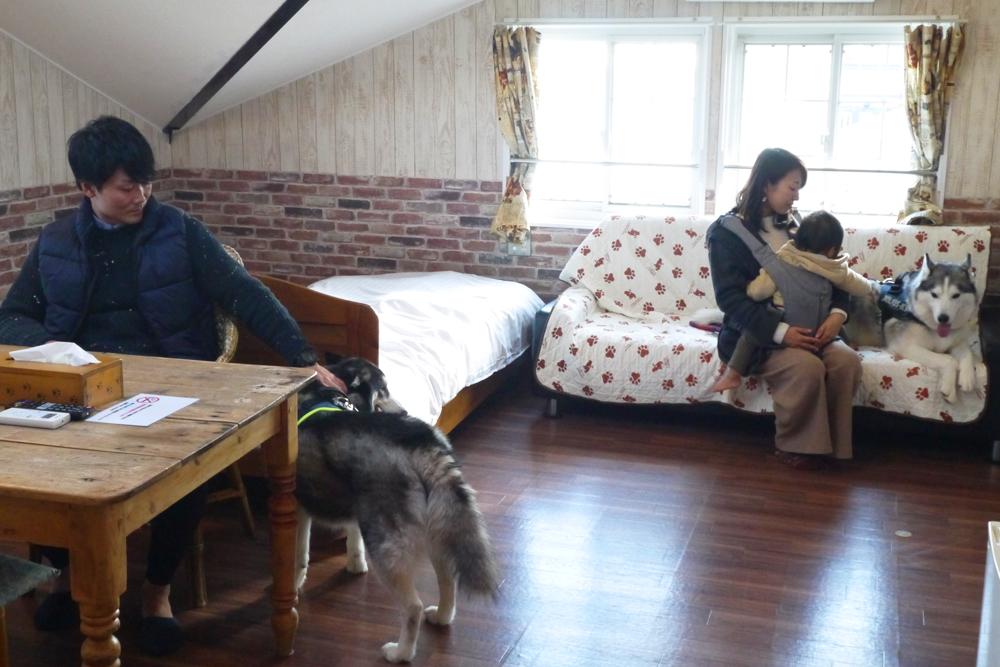 犬_10.jpgのサムネイル画像
