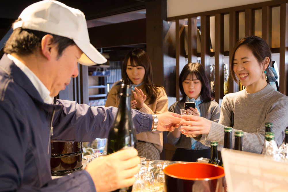 酒_7.jpg
