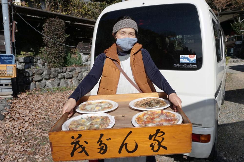 haru_13.jpg