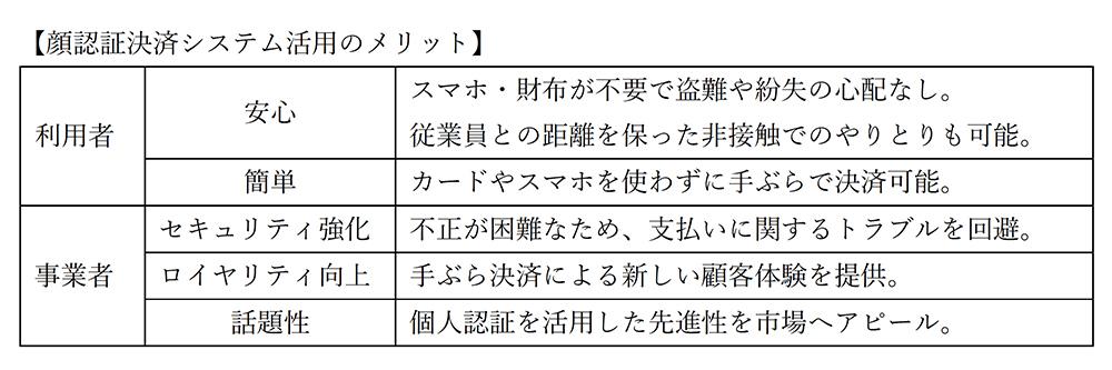 表_1.jpg